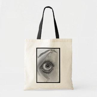 Wake Up Bag