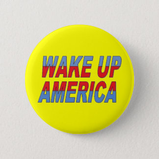 Wake up button