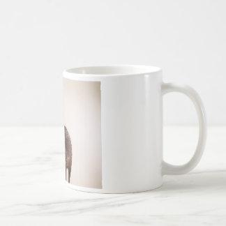 Wake up! coffee mugs