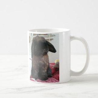 wake up every morning with Me! Coffee Mug
