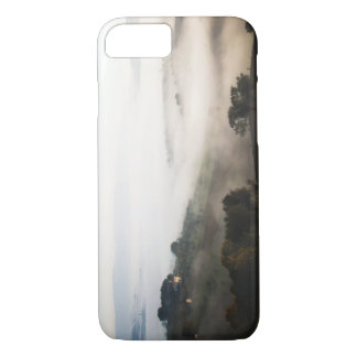 wake up iPhone 8/7 case