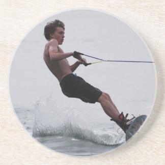 Wakeboard Angle Coaster