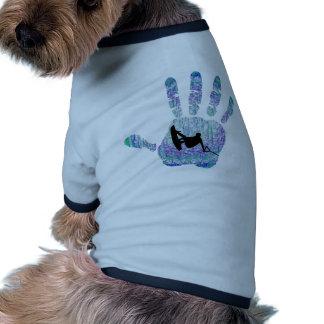 Wakeboard Baja Sourced Dog Clothing