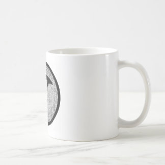 Wakeboard Raley Daze Coffee Mug