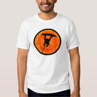Wakeboard Raley Slide Shirts