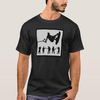 Wakeboard Soul Basics T-Shirt