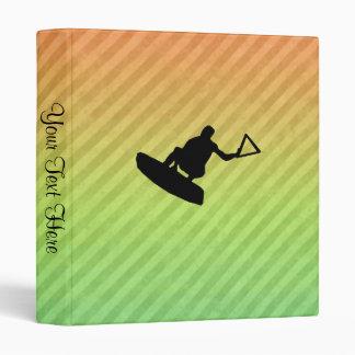 "Wakeboarder Carpeta 1"""