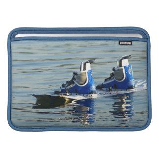 """Wakeboarding 360 11"""" MacBook Sleeve"""