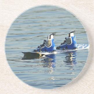 Wakeboarding 360 Coaster