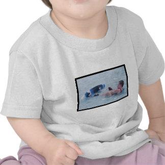 wakeboarding-67.jpg camisetas