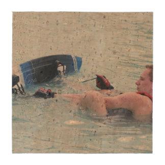 wakeboarding-67.jpg posavasos