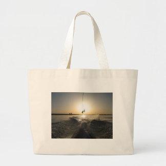 Wakeboarding Bags