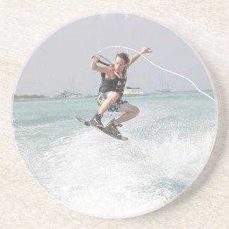 Wakeboarding Coasters