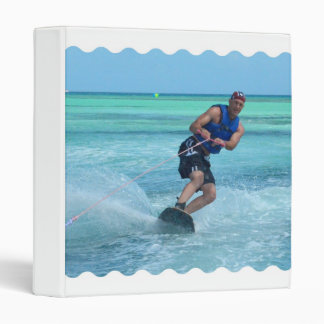 """Wakeboarding en las zonas tropicales carpeta 1"""""""