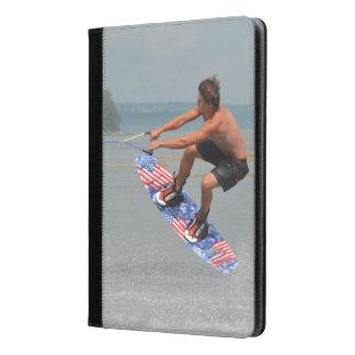 Wakeboarding Fun