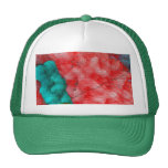 Waked Out Trucker Hat