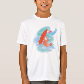 Wakestyle by Shirt to Design