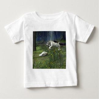 Wakey de Wakey Tshirts