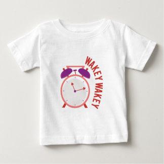 Wakey Wakey Tshirts