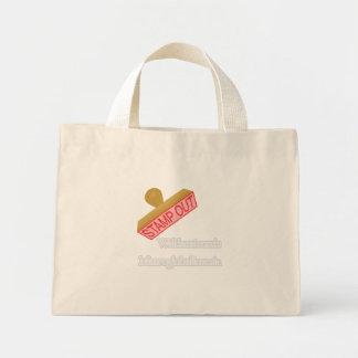 Waldenstrom's Macroglobulinemia Bags