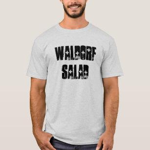 Waldorf T-Shirts - T-Shirt Design   Printing  9bb2b70d07