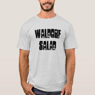 WALDORF SALAD T-Shirt