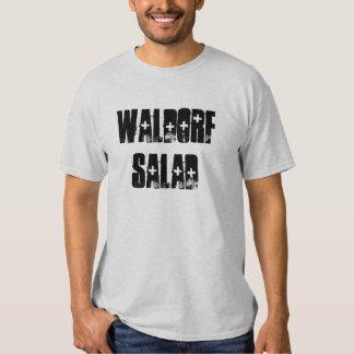 WALDORF SALAD TSHIRTS