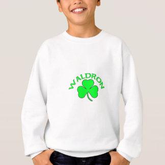 Waldron Sweatshirt