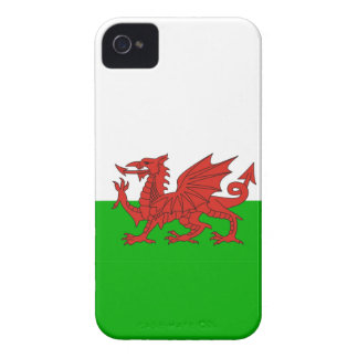 wales country dragon flag welsh british iPhone 4 covers