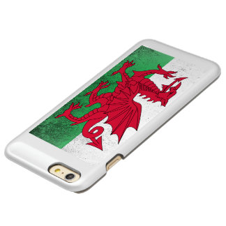 Wales Incipio Feather Shine iPhone 6 Plus Case
