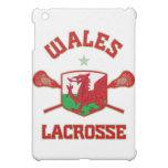 Wales iPad Mini Case