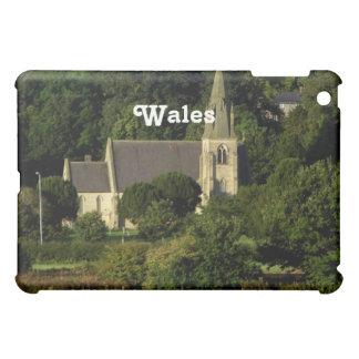 Wales Case For The iPad Mini