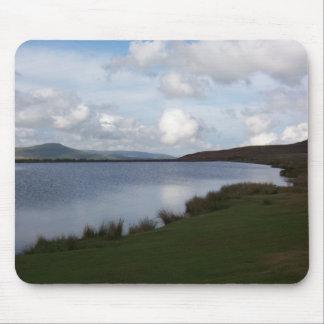 Wales, Keeper's Pond, Mousepad