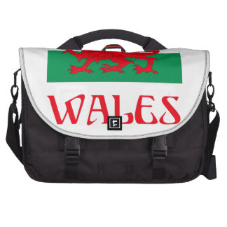 Wales Bags For Laptop