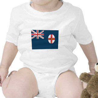 wales baby bodysuits