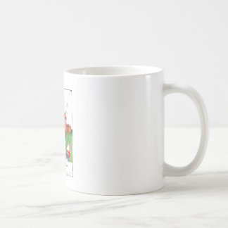wales v england balls - from tony fernandes coffee mug