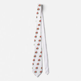 wales v scotland balls - from tony fernandes tie
