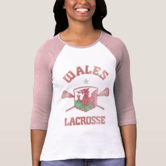 Wales-Vintage Shirts