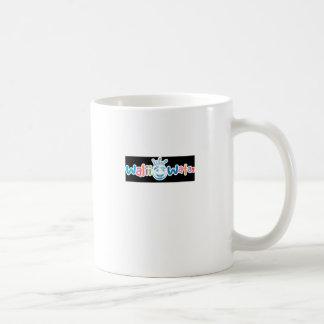 Walii Wataa Brand Items Coffee Mugs