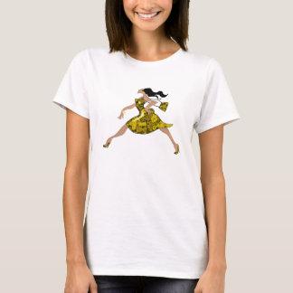 Walk 2 T-Shirt
