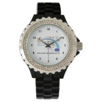 Walk Along The Timeline Of Life Biology Evolution Wristwatches