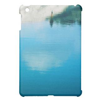 Walk Away iPad Speck Case iPad Mini Case