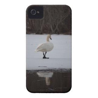 Walk Away iPhone 4 Case