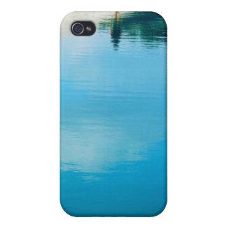 Walk Away iPhone Speck Case