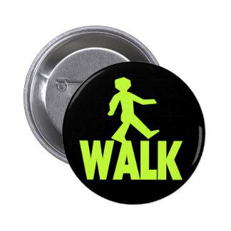 WALK BUTTON
