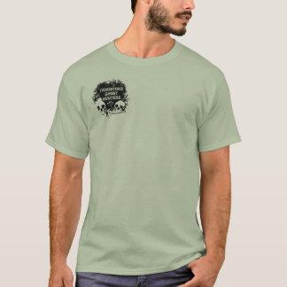 Walk Down Shirt