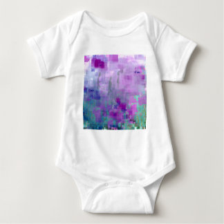 Walk for a Cure Baby Bodysuit