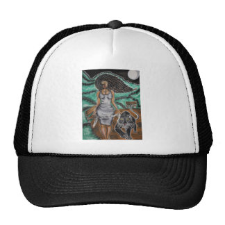 Walk in the Park Hats