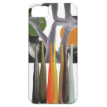 walk on hands iPhone 5/5S covers