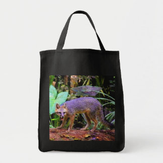 WALK ON THE WILD SIDE BAGS